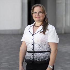 Silvija Korolkova
