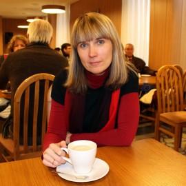 Gidė Dalia