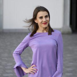 Elena Balčiūnaitytė