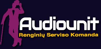 Audiounit