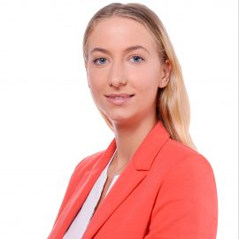 Kamilė Žilionytė